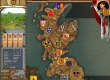 Crusader Kings