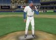 High Heat Major League Baseball 2002