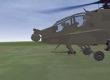 Enemy Engaged: Apache/Havoc