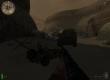 Medal of Honor Allied Assault: Breakthrough