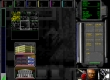 Chaos Overlords: Strategic Gang Warfare
