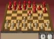 Chessmaster 4000 Turbo, The