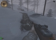 Medal of Honor Allied Assault: Spearhead