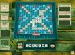 Scrabble 2005 Edition