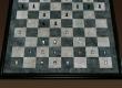 Chessmaster 5000: 10th Anniversary Edition, The