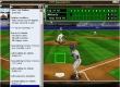 Front Page Sports: Baseball Pro '98