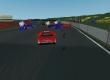 X-Car: Experimental Racing
