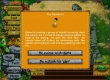 Virtual Villagers: Chapter 4 The Tree of Life