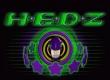 H.E.D.Z.: Head Extreme Destruction Zone
