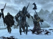 Lord of the Rings: War in the North, The