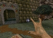 Hexen 2 Mission Pack: Portal of Praevus