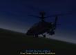 Enemy Engaged: RAH-66 Comanche vs. KA-52 Hokum