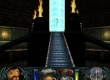 Elder Scrolls Legend: Battlespire, An
