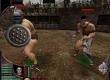 Gladiators of Rome, The