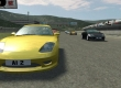 Live for Speed S1