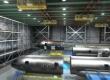 Airline Simulator 2