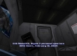 Babylon 5: I've Found Her Danger and Opportunity