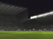 Club Football 2005