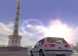 London Racer: World Challenge