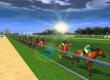 Screens Zimmer 1 angezeig: horse racing manager 2 download