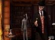 Testament of Sherlock Holmes, The