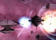 Закат Солнечной империи. Новая война