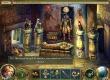 Magic Encyclopedia 3: Illusions