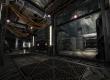 Alien Arena 2010