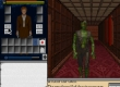 Legacy: Realm of Terror, The