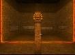 Legend 2: The Secrets of Alamuth