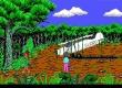 Hugo 3: Jungle of Doom!