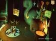 Sam & Max: The Tomb of Sammum-Mak
