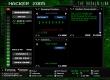 Mindlink Hacker 2005: The Broken Link