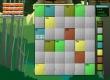 Everyday Genius: SquareLogic