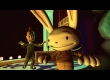 Sam & Max: The Devil's Playhouse Episode 2: The Tomb of Sammun-Mak