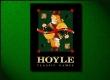 Hoyle Classic Games