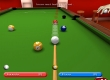 Kick Shot Pool