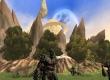 Seven Souls Online