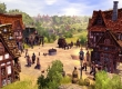 Settlers VI: Rise of an Empire