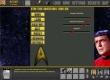 Star Trek Adventures: Year One