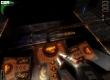 CodeRED: Alien Arena