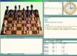 ChessPartner 5