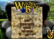 Wytches Brew, The