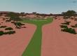 Customplay Golf