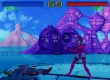 FX Fighter Turbo