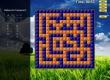 Crossword Twist