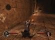 First Templar, The