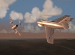 Strike Fighters 2 Expansion Pack 1