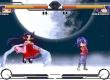 Eternal Fighter Zero