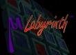 Магнитный лабиринт